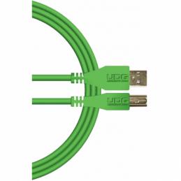 Câbles USB A vers B - UDG - U95002GR (2 mètres)