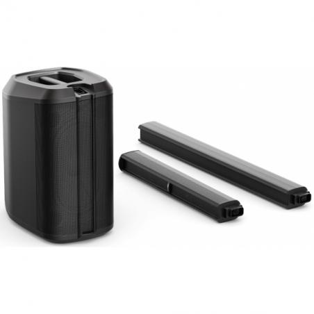Systèmes amplifiés - Bose ® - L1 PRO8