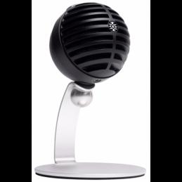 Micros Podcast et radio - Shure - MV5C-USB
