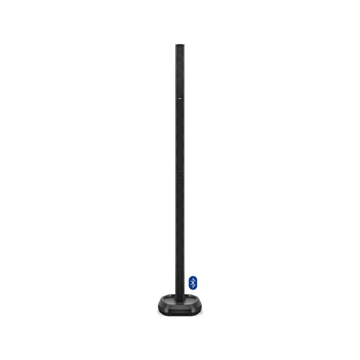 Systèmes amplifiés - Bose ® - L1 PRO32