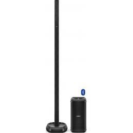 Systèmes amplifiés - Bose ® - L1 PRO32 + SUB1