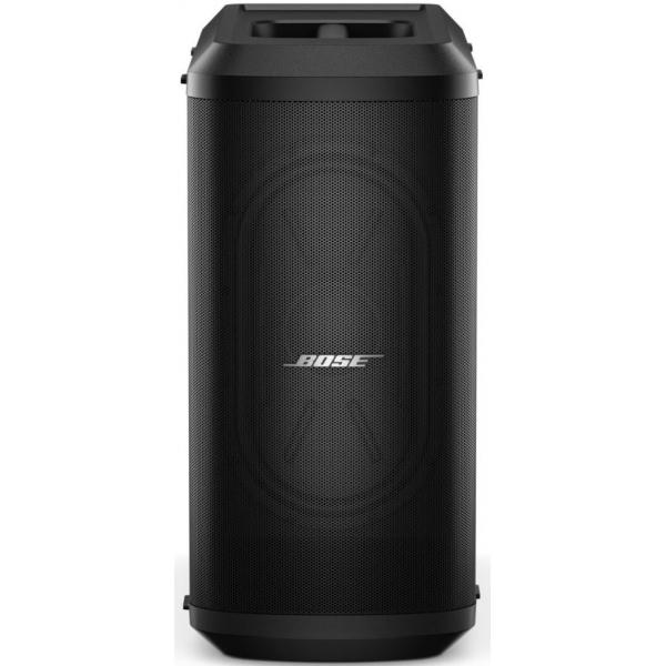 Systèmes amplifiés - Bose ® - SUB1