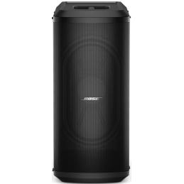 Systèmes amplifiés - Bose ® - SUB2