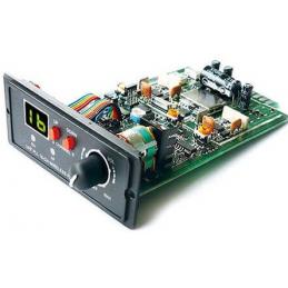 Micros sonos portables - Senrun - USR-6FD