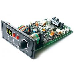 Micros sonos portables - Senrun - UDR-7FD