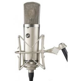 Micros studio - Warm Audio - WA-67