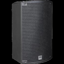 Enceintes amplifiées bluetooth - HK Audio - SONAR 110 XI