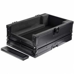 Flight cases tables de mixage - Power Acoustics - Flight cases - FCM ELITE BL - RELOOP ELITE