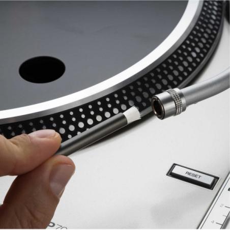 Accessoires platines vinyles - Reloop - TONE ARM & CARTRIDGE