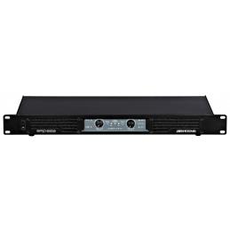 Ampli Sono - JB Systems - AMP 200.2