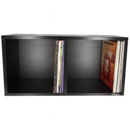 Meubles et pochettes de disques - Enova Hifi - VINYLE BOX 240BL
