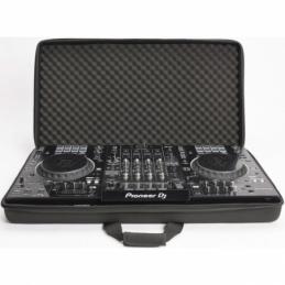 Housses de transport contrôleurs DJ - Magma - CTRL Case XDJ-XZ