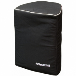 Housses enceintes - JB Systems - TOURING BAG - PS-12/PSA-12