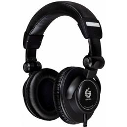 Casques de studio - Adam Audio - STUDIO PRO SP-5