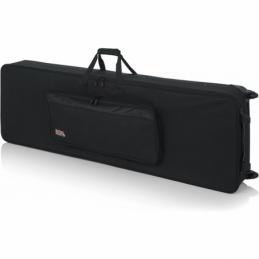 Etuis et housses claviers - Gator - GK-88 XL
