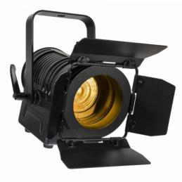 Projecteurs Fresnel - BriteQ - BT-THEATRE 20WW (BLACK)