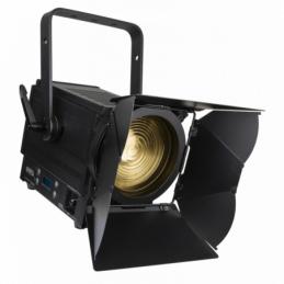Projecteurs Fresnel - BriteQ - BT-THEATRE 200TW