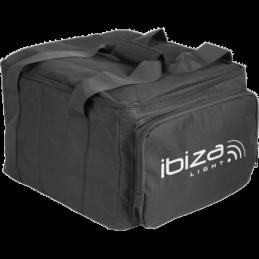 Housses de transport jeux de lumière - Ibiza Light - SOFTBAG4