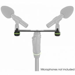 Pinces micros et accessoires - Gravity - MS STB 01