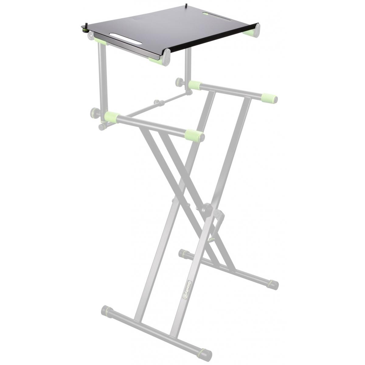 Stands claviers - Gravity - KS LTS 2 T