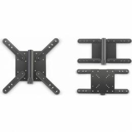 Accessoires vidéo - Gravity - SA VESA 1