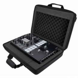 Housses de transport tables de mixage - Pioneer DJ - DJC-S11-BAG