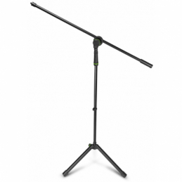 Pieds micros perches - Gravity - MS 5311B
