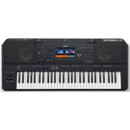 Claviers arrangeurs - Yamaha - PSR-SX900