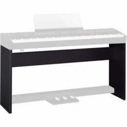 Stands claviers - Roland - KSC-72 (NOIR)