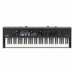 Claviers de scène - Yamaha - YC73