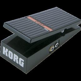 Pédales pianos - Korg - EXP-2