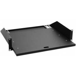 Accessoires rackables - Adam Hall - 87555