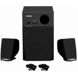 Accessoires claviers et Synthé - Yamaha - GNS-MS01