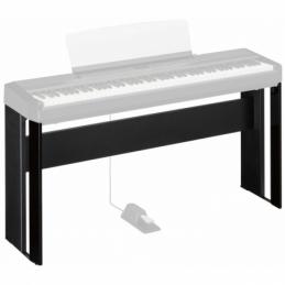 Stands claviers - Yamaha - L-515 (NOIR)