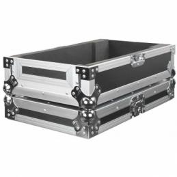 Flight cases tables de mixage - Power Acoustics - Flight cases - FCM S11 - DJMS11