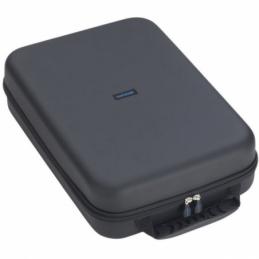 Accessoires enregistreurs numériques - Zoom - SCU-40