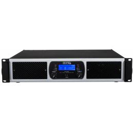 Ampli Sono - SynQ - SE-1800