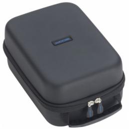Accessoires enregistreurs numériques - Zoom - SCU-20