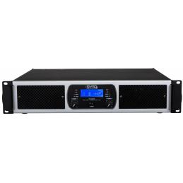 Ampli Sono - SynQ - SE-3000