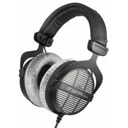 Casques de studio - Beyerdynamic - DT 990 PRO