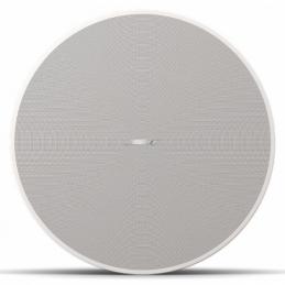 Enceintes plafonniers - Bose ® - DESIGNMAX DM8C-SUB (BLANC)