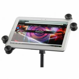 Pinces micros et accessoires - JB Systems - MEDIA2