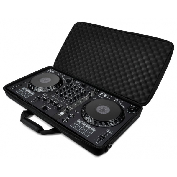 Housses de transport contrôleurs DJ - Pioneer DJ - DJC-FLX6 BAG