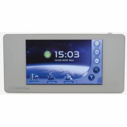 Ampli multicanaux et ligne 100V - Audiophony - WALLAMPPAD