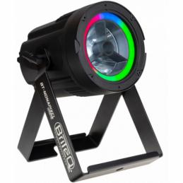 Projecteurs PAR LED extérieur - BriteQ - BT-NONAPIXEL WHITE