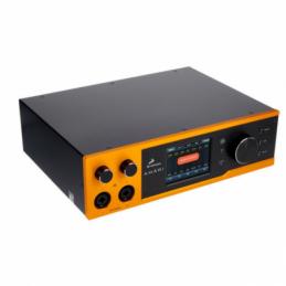 Convertisseurs numériques - Antelope Audio - AMARI