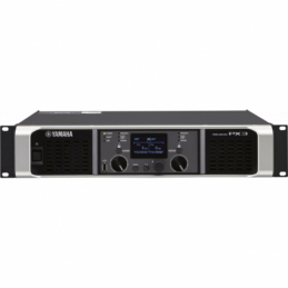 Ampli Sono - Yamaha - PX3