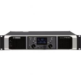 Ampli Sono - Yamaha - PX10