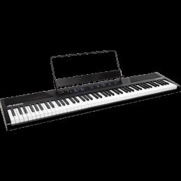 Pianos numériques portables - Alesis - CONCERT