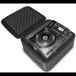 Housses de transport platines DJ - UDG - U9121BL2